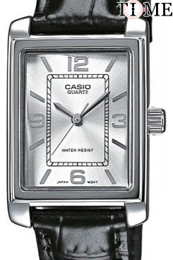 Часы CASIO Collection LTP-1234PL-7A