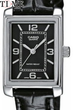 Часы CASIO Collection LTP-1234PL-1A