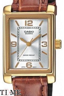 Часы CASIO Collection LTP-1234PGL-7A