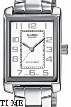 Часы CASIO Collection LTP-1234PD-7B