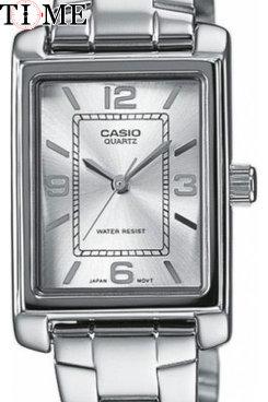 Часы CASIO Collection LTP-1234PD-7A