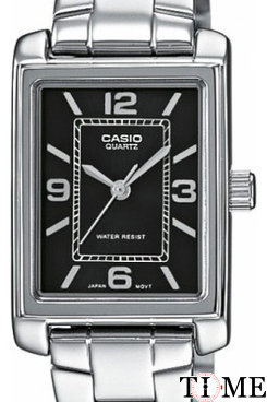 Часы CASIO Collection LTP-1234PD-1A