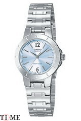 Часы CASIO Collection LTP-1177PA-2A
