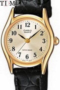 Часы CASIO Collection LTP-1154PQ-7B2