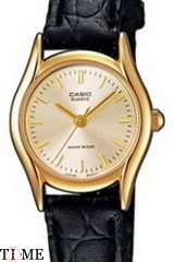 Часы CASIO Collection LTP-1154PQ-7A