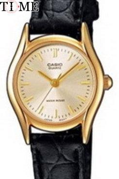 Часы CASIO Collection LTP-1154PQ-7A
