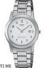 Часы CASIO Collection LTP-1141PA-7B