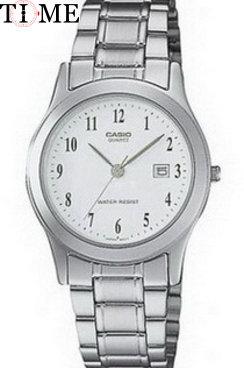 Часы CASIO Collection LTP-1141PA-7B