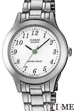 Часы CASIO Collection LTP-1128PA-7B