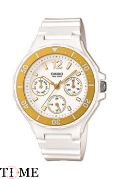 Часы CASIO Collection LRW-250H-9A1
