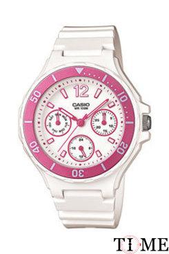 Часы CASIO Collection LRW-250H-4A
