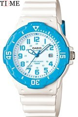 Часы CASIO Collection LRW-200H-2B