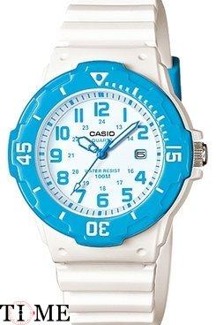 Часы CASIO Collection LRW-200H-2B