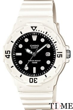 Часы CASIO Collection LRW-200H-1E