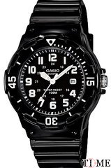 Часы CASIO Collection LRW-200H-1B