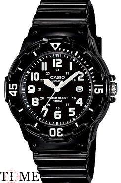 Часы CASIO Collection LRW-200H-1B