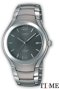 Часы CASIO Collection LIN-169-8A
