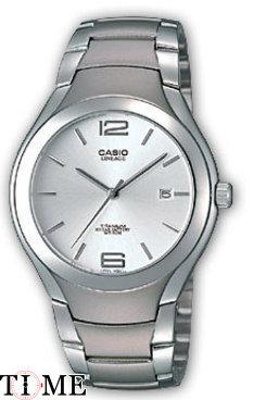 Часы CASIO Collection LIN-169-7A