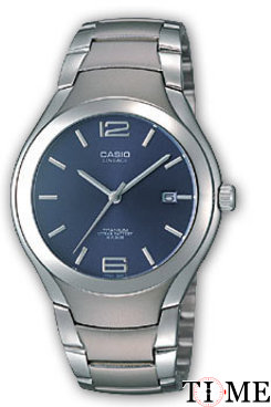Часы CASIO Collection LIN-169-2A
