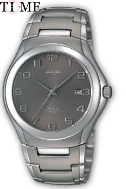 Часы CASIO Collection LIN-168-8A
