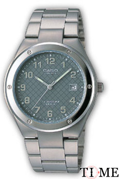 Часы CASIO Collection LIN-164-8A