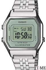 Часы CASIO Collection LA680WEA-7E