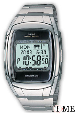 Часы CASIO Collection DB-E30D-1