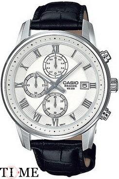 Часы CASIO Collection BEM-511L-7A