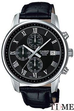 Часы CASIO Collection BEM-511L-1A