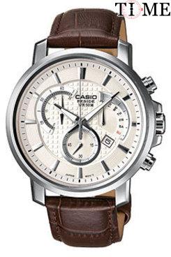 Часы CASIO Collection BEM-506L-7A