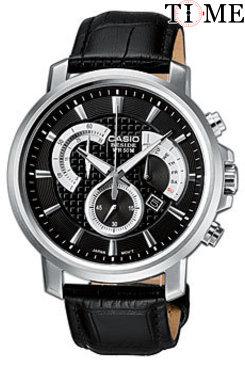 Часы CASIO Collection BEM-506L-1A