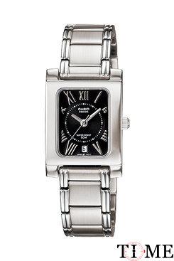 Часы CASIO Collection BEL-100D-1A2