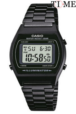 Часы CASIO Collection B640WB-1A