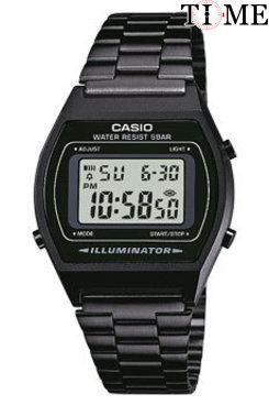 Часы CASIO Collection B640WB-1A