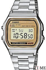 Часы CASIO Collection A-158WEA-9E