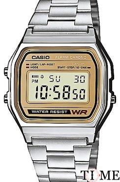 Часы CASIO Collection A-158WEA-9E