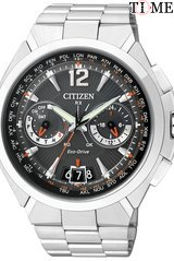Часы Citizen CC1090-52E
