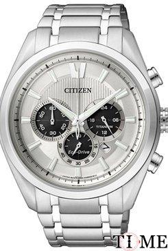 Часы Citizen CA4010-58A