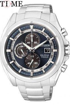 Часы Citizen CA0550-52L