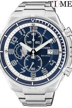 Часы Citizen CA0491-50L