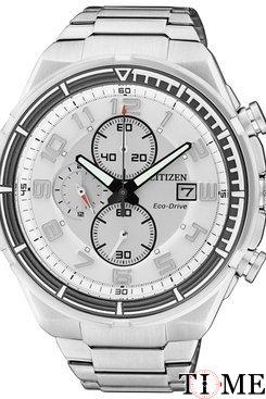 Часы Citizen CA0490-52A