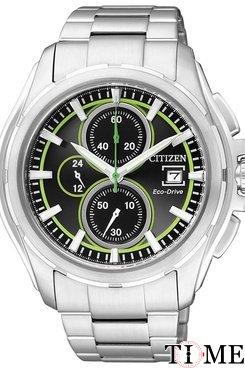 Часы Citizen CA0270-59G