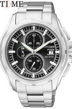 Часы Citizen CA0270-59F