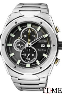 Часы Citizen CA0155-57E