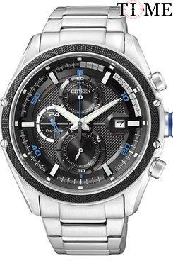 Часы Citizen CA0120-51F