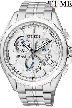 Часы Citizen BY0050-58A