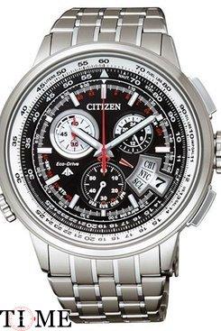 Часы Citizen BY0011-50E