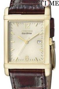 Часы Citizen BW0202-03P