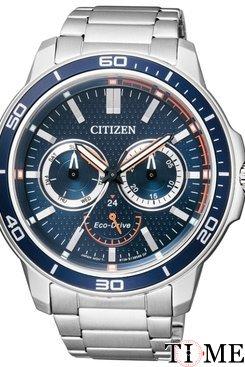 Часы Citizen BU2040-56L