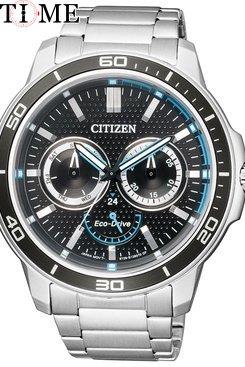 Часы Citizen BU2040-56E
